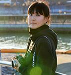 FA_img_yasuda